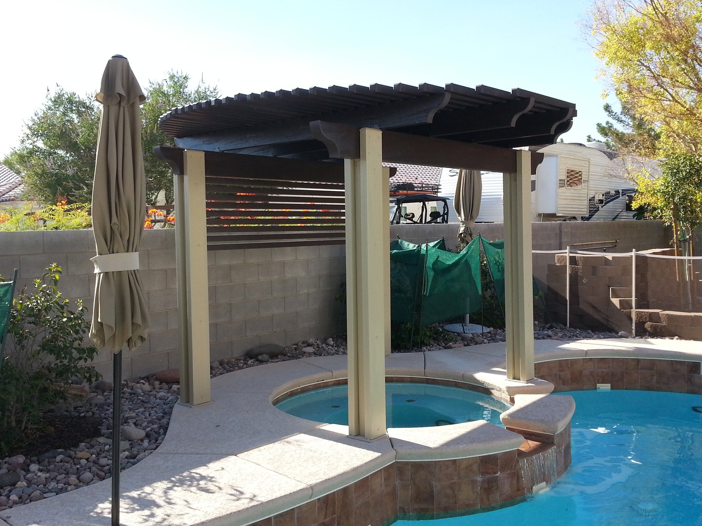 PremierPatioCovers.com - patio cover