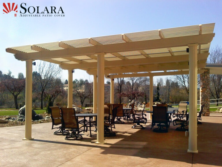 PremierPatioCovers.com - patio cover Free standing patio cover